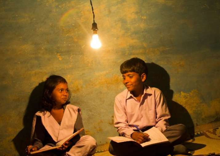 70 years of Independence: How electricity changed lives of
