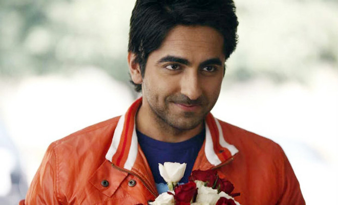 India Tv - Vicky Donor