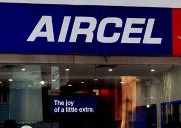 Aircel denies considering filing for bankruptcy; RCom