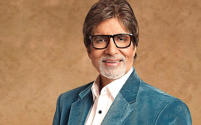 amitabh bachchan twitter followers