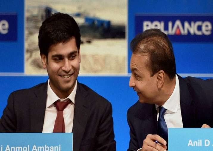 Reliance Power aims financial closure for $1 billion Bangladesh unit