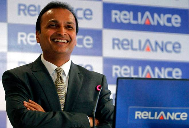 The Anil Ambani-led telco will assume the liability to pay
