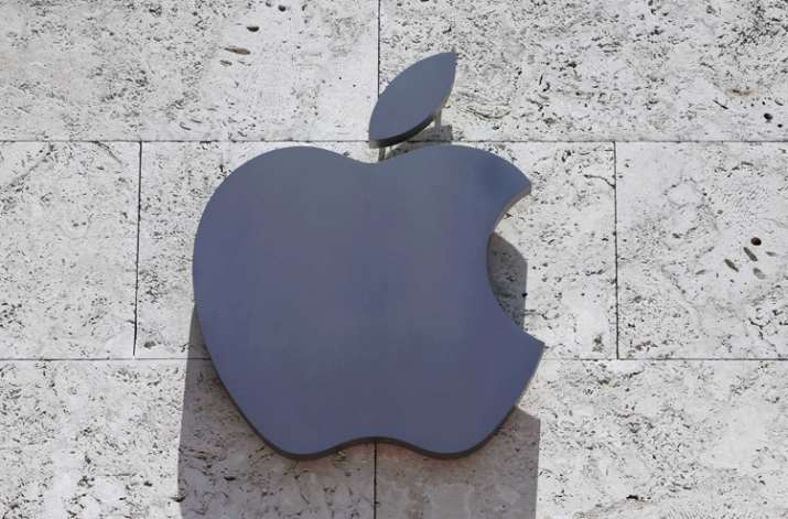 Three new smartphones may be launched at Apple iPhone