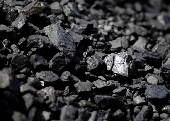 Representational pic - Hike in coal output saved Rs 25,900