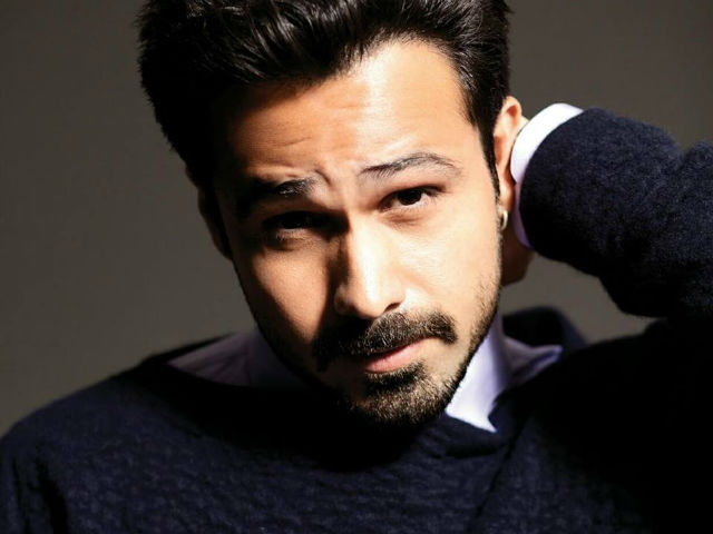 Emraan Hashmi, india tv