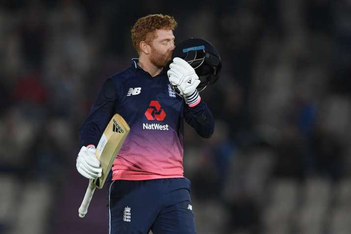England wins toss, will bowl against West Indies in 4th ODI