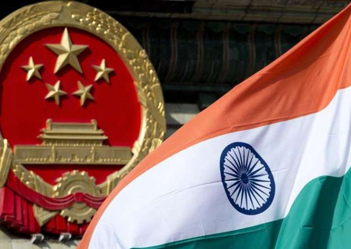 As Doklam standoff ends, the significance of September in