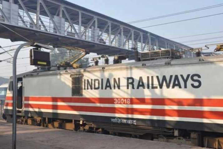 Govt announces bonus for 12 lakh Railways employees ahead of Dussehra holidays