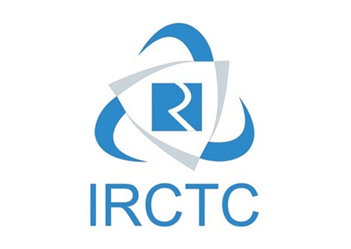 IRCTC denies reports of some banks' cards barred for