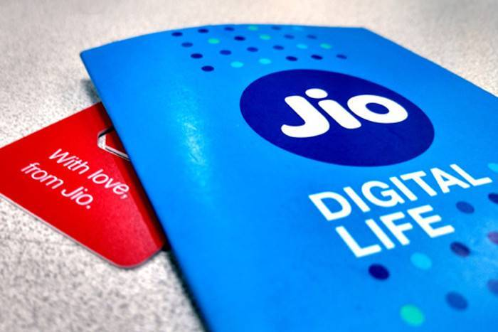 JioPhone delivery to be completed by Diwali, confirms Reliance Jio