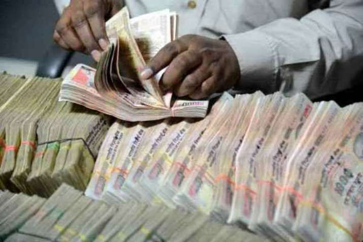 CVC to probe deposits by government employees post