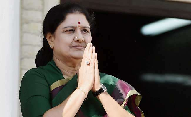 Afraid of Sasikala, we lied about Jaya health: Tamil Nadu minister