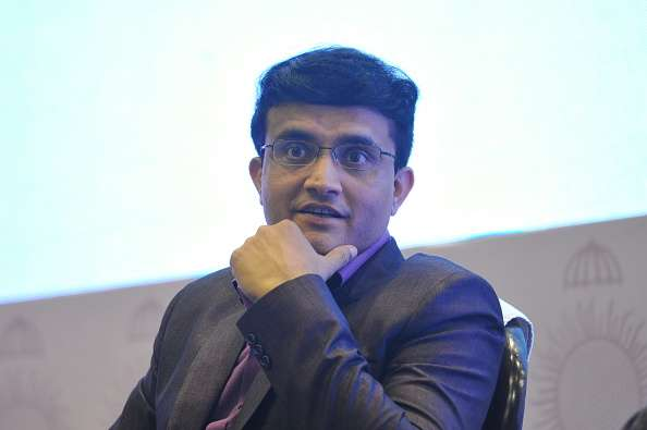 Sourav Ganguly Denies Calling Sehwag's 'Setting' Comment 'Foolish'