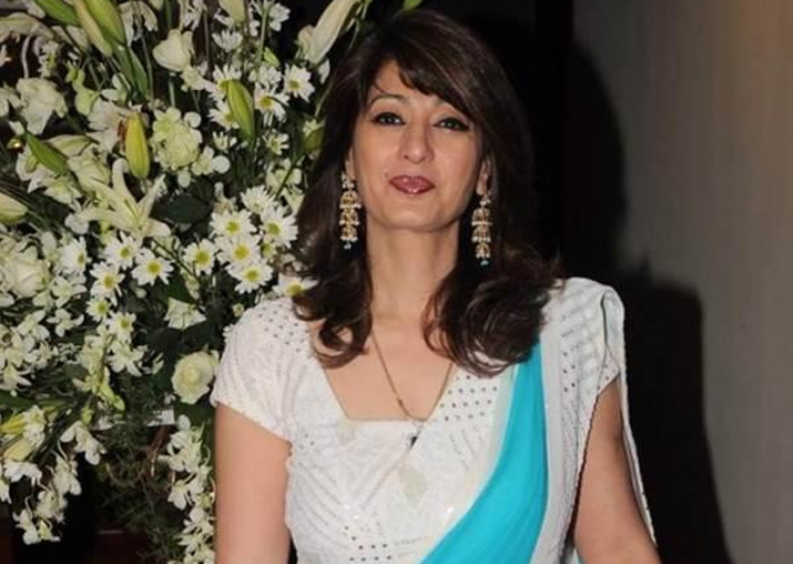 Delhi Police Seek 8 Weeks To File Report — Sunanda Pushkar Death