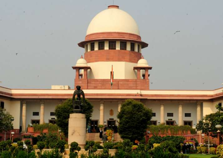Ahead of Diwali, SC lifts order banning sale of fire