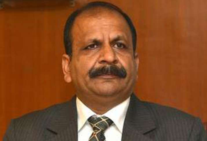 Senior IPS officer YC Modi appointed as new NIA chief