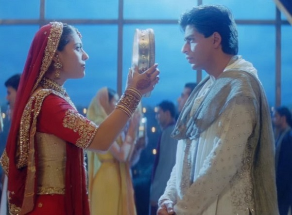 Karva Chauth 2017 Songs : 5 Best Bollywood Songs to celebrate Karwa Chauth