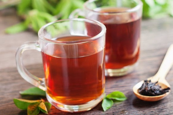 Black tea may help in preventing obesity and promoting weight-loss