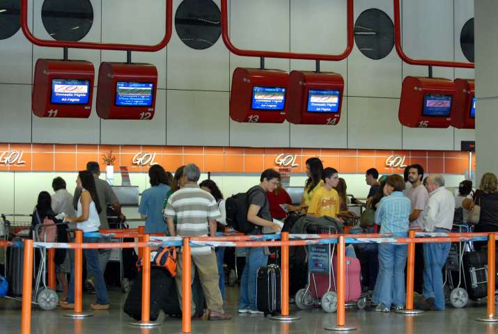 Travellers in for Diwali treat as air fares come down