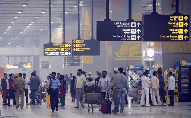Flyers to US to face more hassles from today