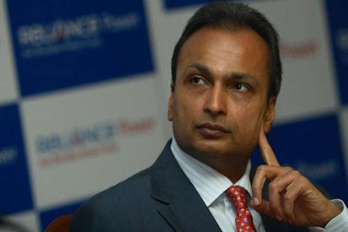 Reliance Communications (RCom) Applies To Withdraw Towers Spin-Off