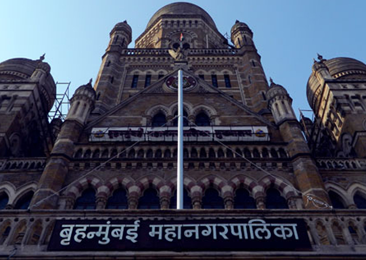 BMC plans to create cycle track in Mumbai on weekends