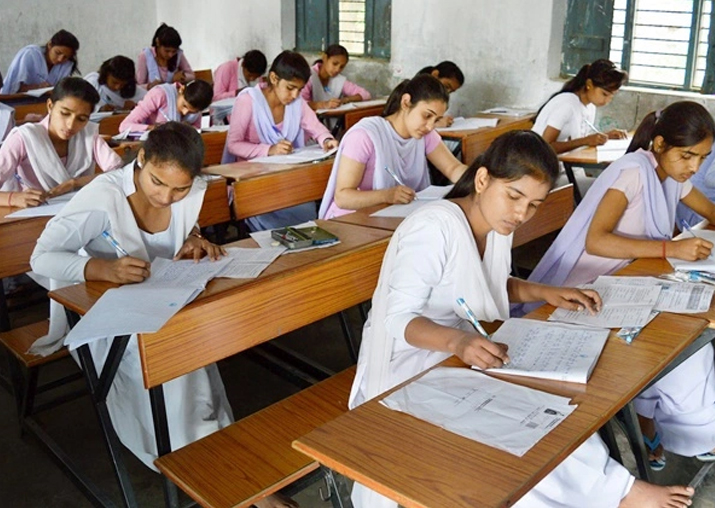 CBSE releases applications for compartment, improvement and failed candidates @ cbse