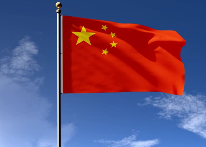 Negotiations helped end Doklam row, says China