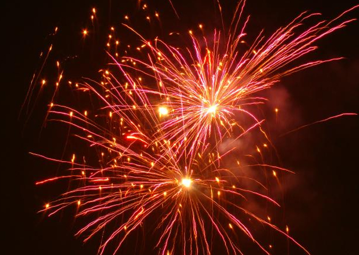 HC fixes 3 hours for bursting crackers on Diwali in Punjab,
