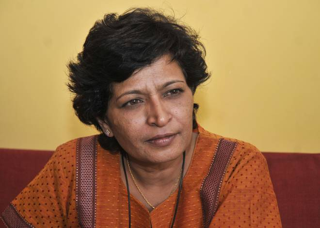 We have identified Gauri Lankesh's killers, says Karnataka