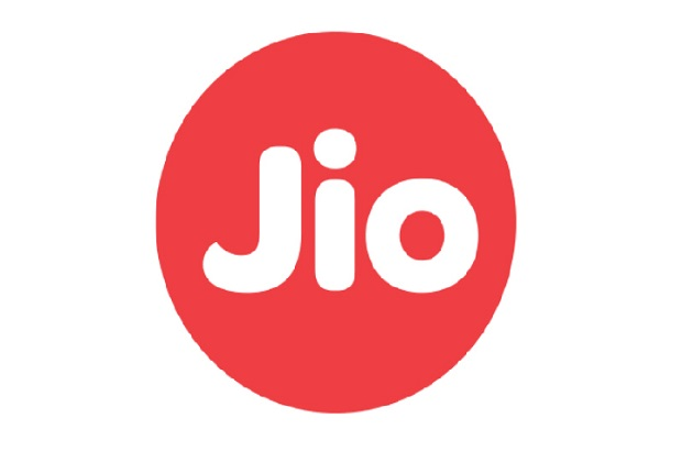 Jio Hikes 4G Prices, Here Are New Plans