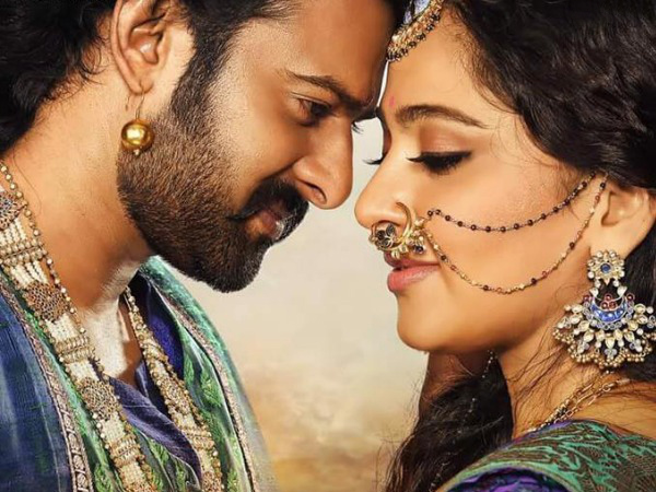 prabhas and anushka dating sim