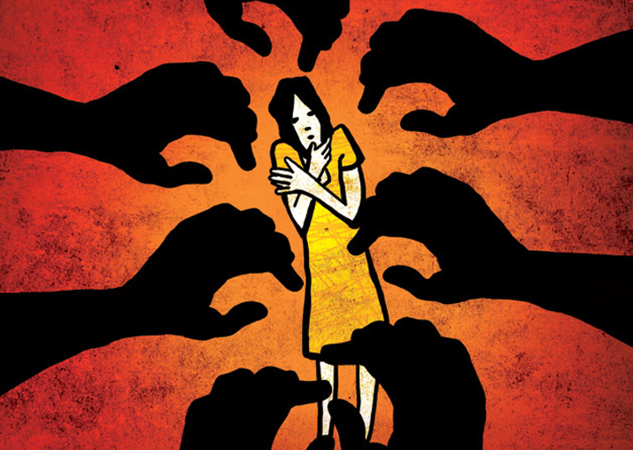 'Self-styled godman' booked for raping woman in Goa