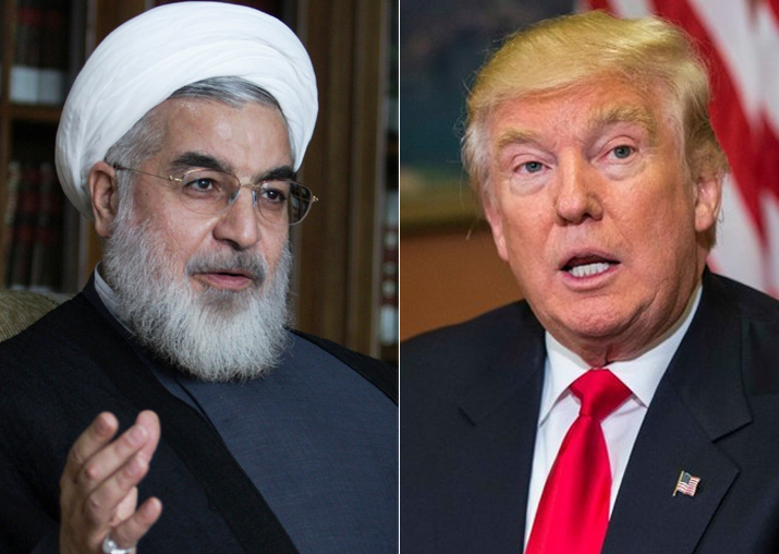Even 10 Trumps can't roll back nuclear deal benefits, says