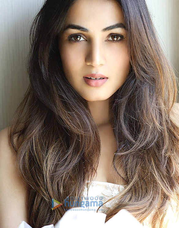 India Tv - Sonal Chauhan