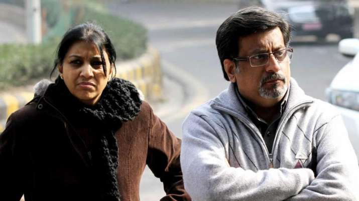 India Tv - If Talwars didn't kill Aarushi and Hemraj, then who did?