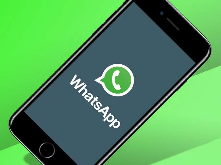 Watch YouTube videos right in WhatsApp on iOS devices