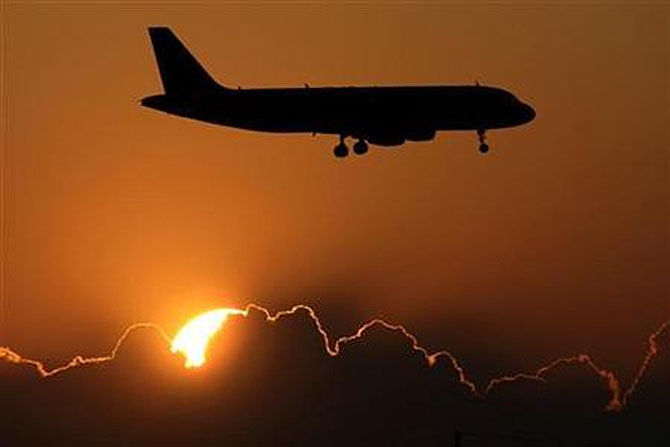Govt calls air ticket cancellation fee too much, demands 'balance'