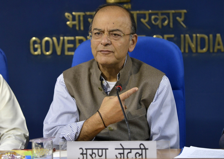 Cabinet approves setting up of 15th Finance Commission