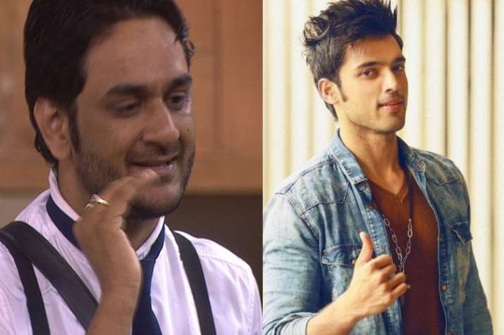 Wait, What? Parth Samthaan to join Vikas Gupta in Bigg Boss 11?