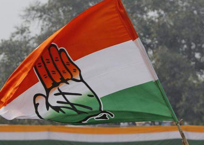 Gujarat polls: Congress likely to release first list of