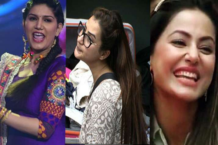 Bigg Boss 11: Details about the nomination process REVEALED!