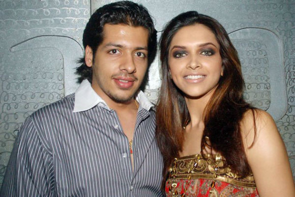 This Deepika Padukone's ex will make his debut in Kangana Ranaut's 'Manikarnika'