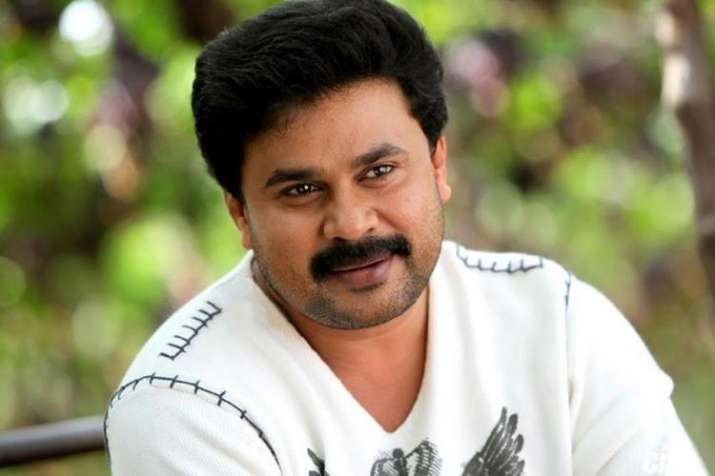 Malayalam actress sexual assault: Actor Dileep called in