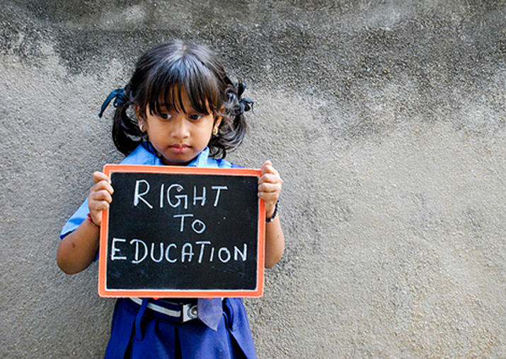 Union Cabinet approves amendment in Teacher Education Act