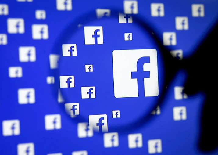 Facebook launches new tools to prevent unwanted friend requests and messages