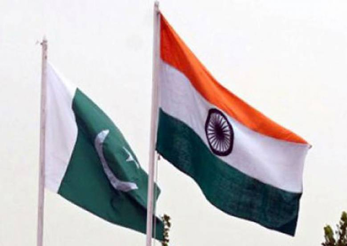 India issues visa to ailing Pakistani children, family