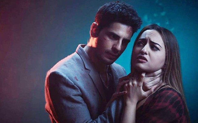 Before Ittefaq releases tomorrow heres why the 1969