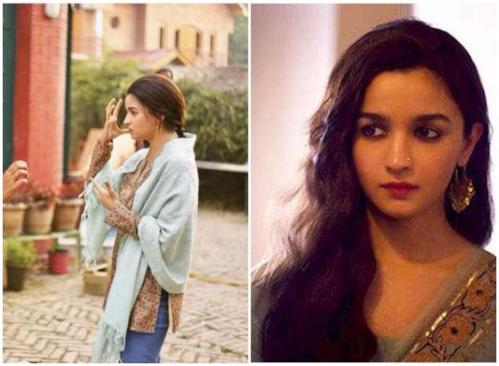 Audience will see me in different avatar in Raazi: Alia