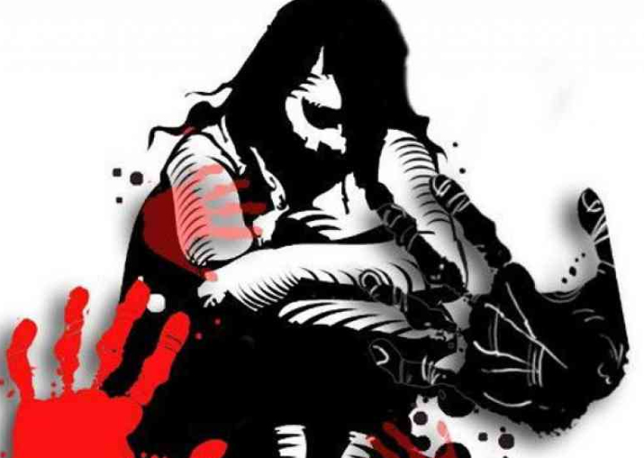 Representational pic - Minor girl gangraped for 3 months in